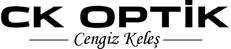 CK Optik-Gözlük Mağazaları