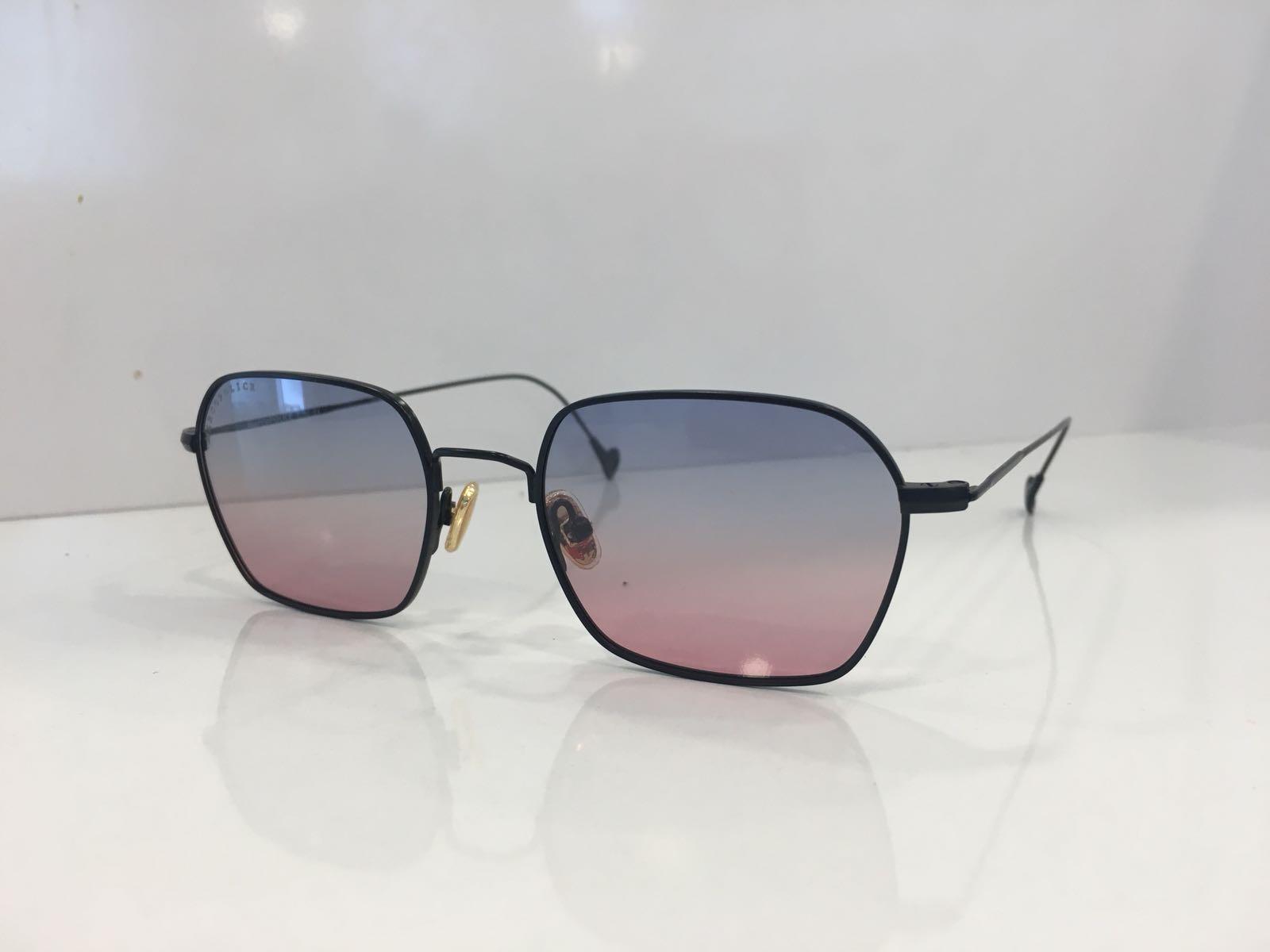 253d937aa6ff0 Marco Police Güneş Gözlüğü Mp508 C.16 | CK OPTİK