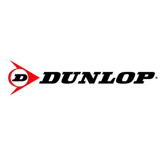 Dunlop Numaralı Sporcu Gözlükleri