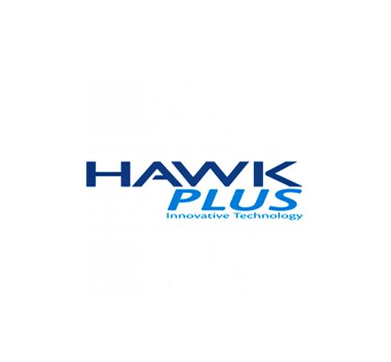 Hawk Plus