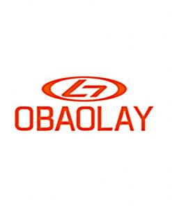 Obaolay Numaralı Sporcu Gözlüğü Fiyatları ve Modelleri