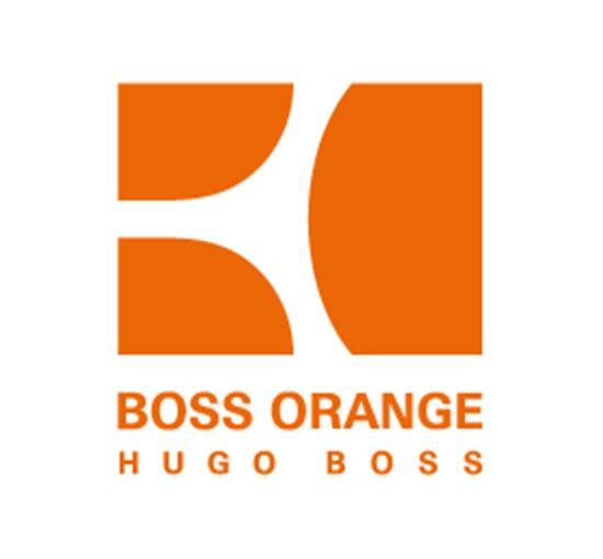 Boss Orange Güneş Gözlükleri