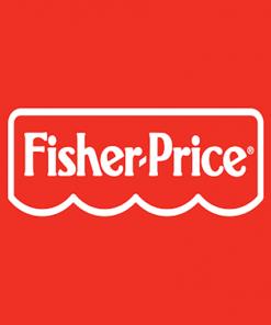 Fisher Price Optik Gözlük Fiyatları ve Modelleri