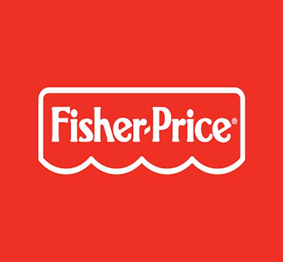 Fisher Price Gözlük