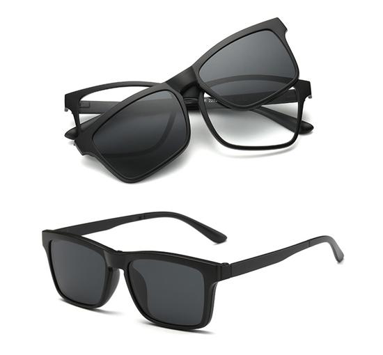 Klipsli Gözlük Çerçeveleri Fiyatları
