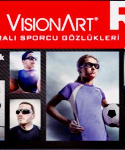 Liberty Sport Sporcu Gözlükleri Fiyatı ve Özellikleri