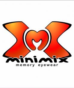 Minimix Optik Gözlük Fiyatları ve Modelleri