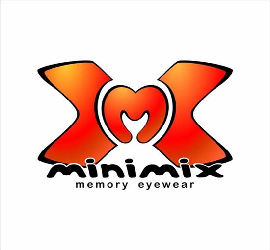 Minimix Bebek ve Çocuk Gözlükleri
