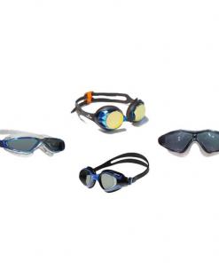 Sporcu ve Yüzücü Gözlüğü