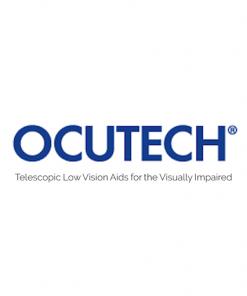 Ocutech