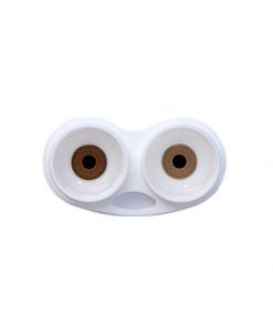 Proestetik Lens