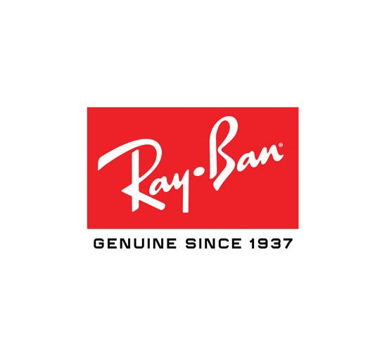 Ray-Ban Güneş Gözlükleri