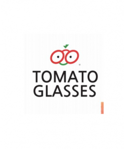 Tomato Glasses Optik Gözlük Fiyatları ve Modelleri