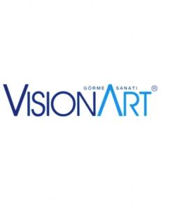 Vision Art İşbir