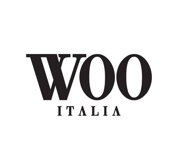 Woo İtalia Gözlük Kılıfları