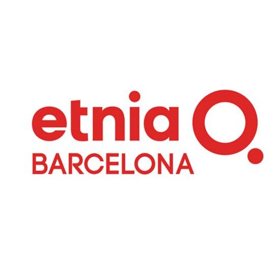 Etnia Barcelona Optik Gözlük Fiyatları ve Modelleri