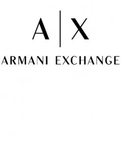 Armani Exchange Güneş Gözlüğü