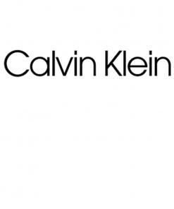 Calvin Klein Güneş Gözlüğü