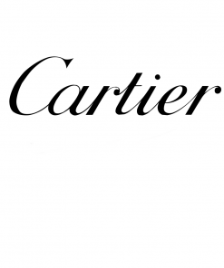 Cartier Güneş Gözlüğü