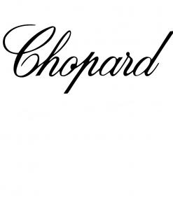 Chopard Optik Gözlük