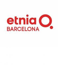 Etnia Barcelona Optik Gözlük