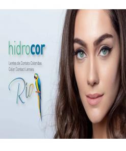 Hidrocor Rio Yıllık