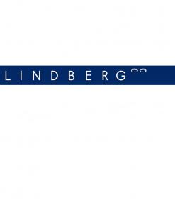 Lindberg Güneş Gözlüğü
