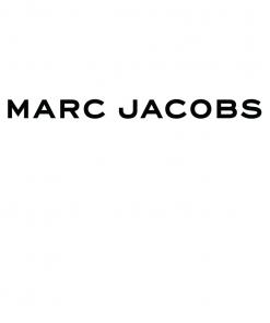 Marc Jacobs Güneş Gözlüğü