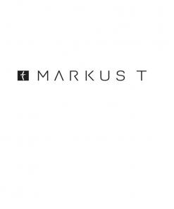Markus T Optik Gözlük