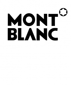 Mont Blanc Güneş Gözlüğü