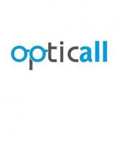 Opticall Optik Gözlük