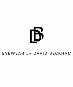 David Beckham Optik Gözlük