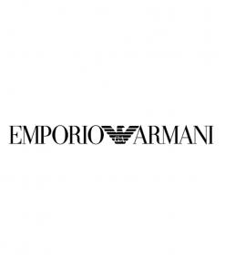 Emporio Armani Optik Gözlük