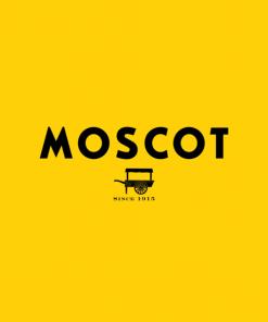 Moscot Optik Gözlük