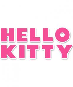 Hello Kitty Optik Gözlük