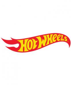 Hot Wheels Optik Gözlük