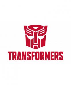 Transformers Optik Gözlük